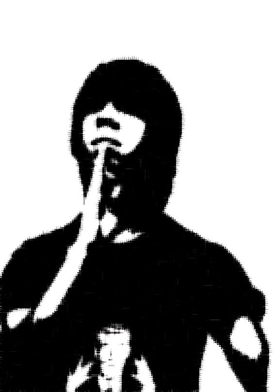 Mercifx's Profile Picture
