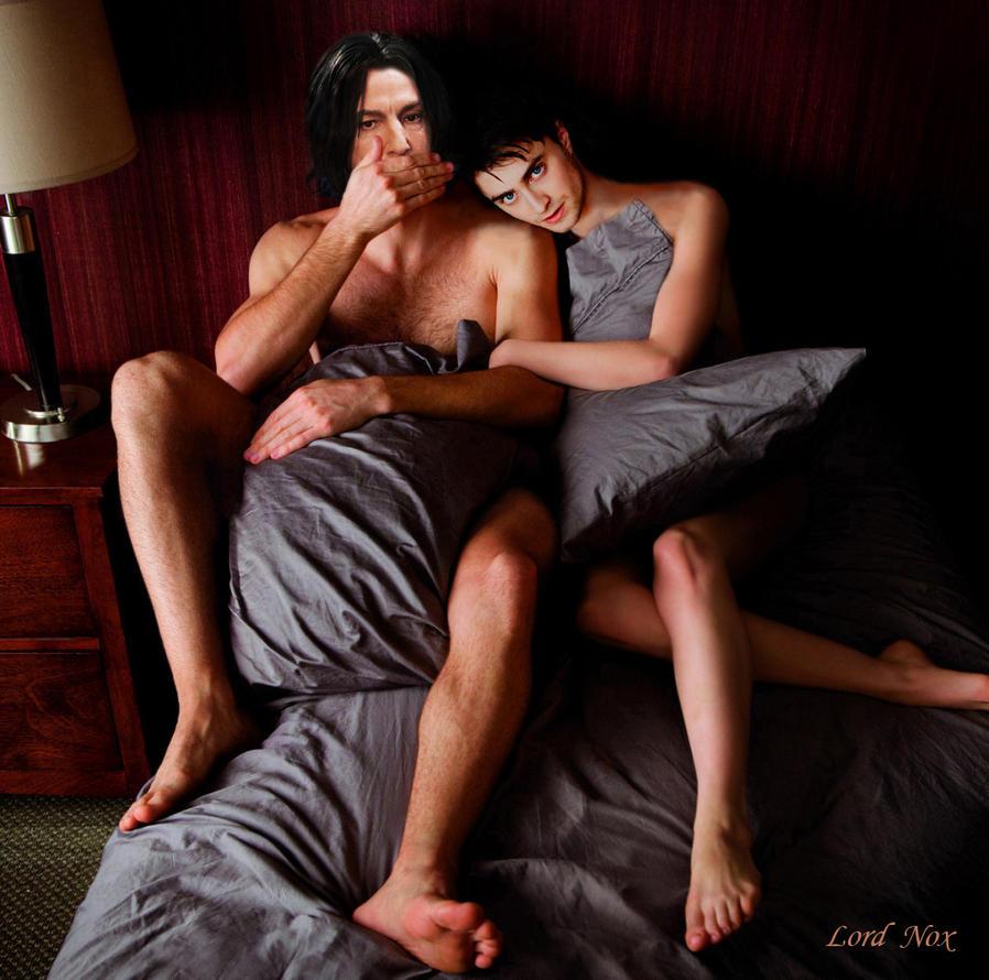 spisok-komedii-pro-seks