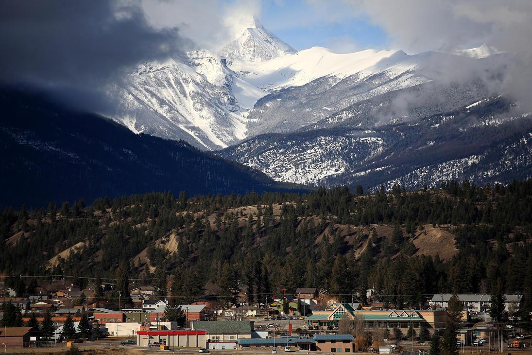 Invermere (BC) Canada  city photos gallery : 30 2016 2 12 10 pm invermere b c canada