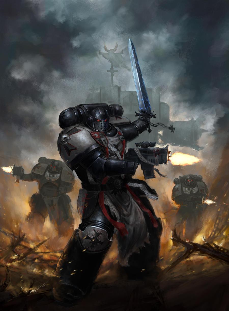 Black Templar01
