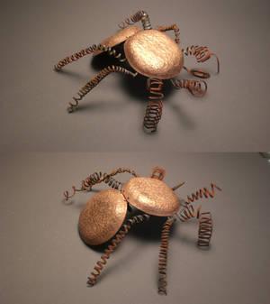 clockbug