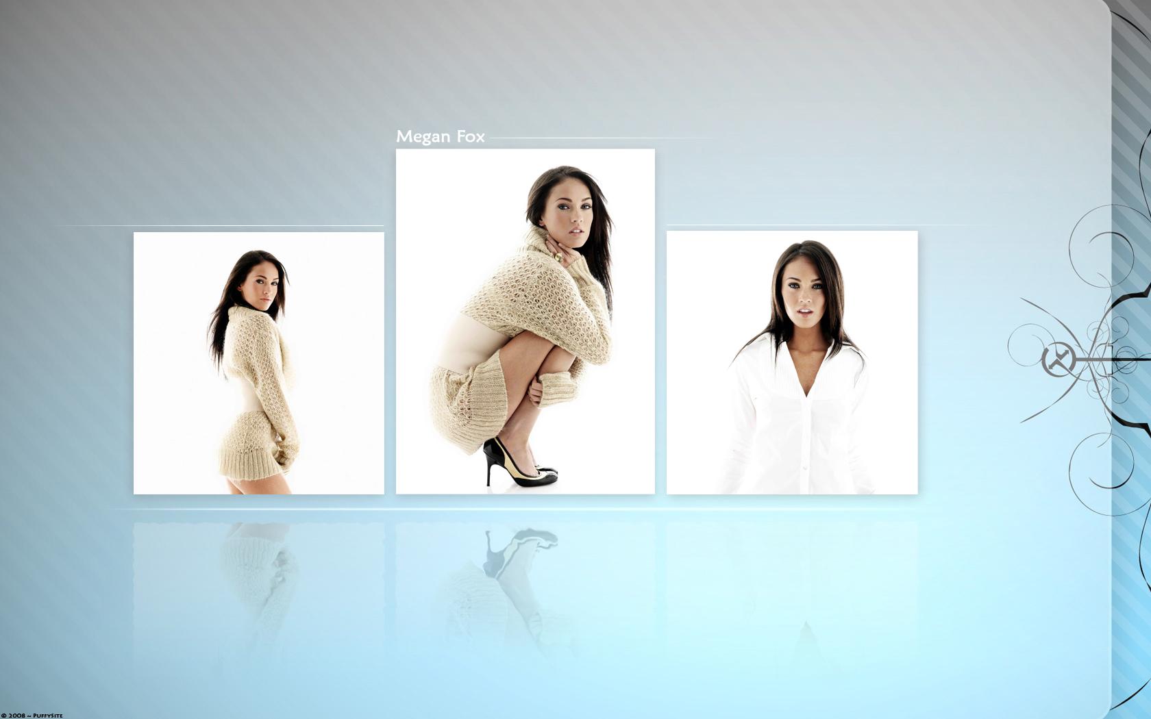 http://fc01.deviantart.net/fs26/f/2008/154/2/0/Megan_Fox_WSwp_by_puffysite.jpg