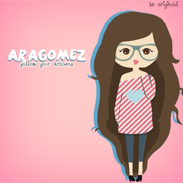 AraGomez's Profile Picture