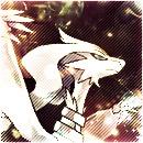 Reshiram Avatar by Tsuyaya