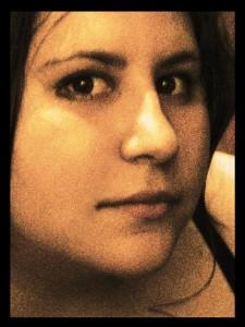 LoreaLopez's Profile Picture