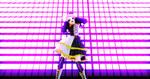 [MMD] Epik Wall Stage AL [DL]
