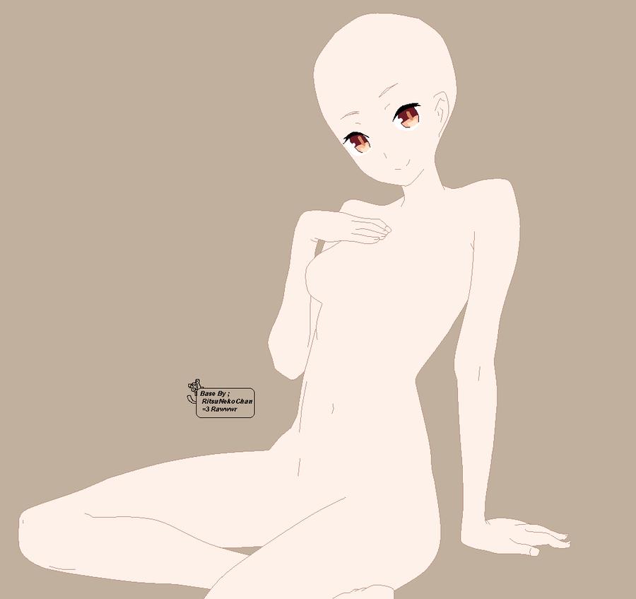 Base 3 by Ritsuka-Ezgi-Chanx3