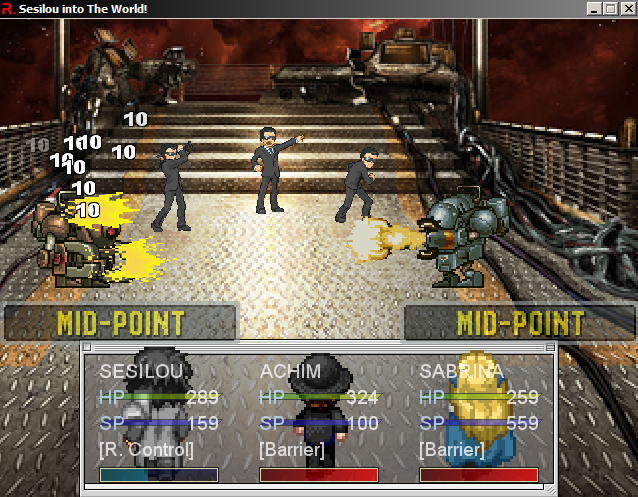 mech_combat_boss_battle__completed__by_r