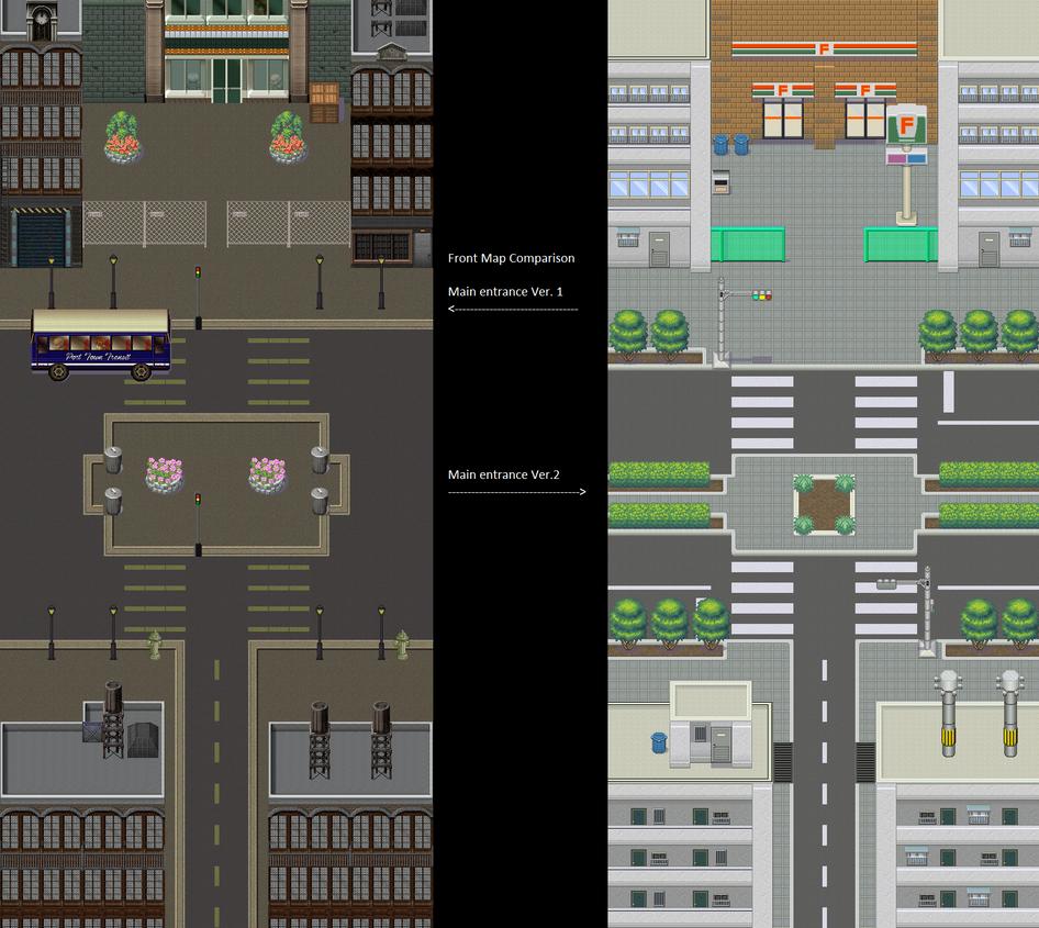 city_entrance_comparison_by_ravso-d6ph8n