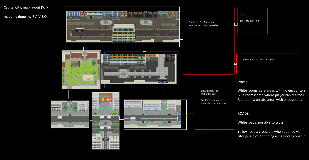 capital_city_map_layout__60__done_wip__b