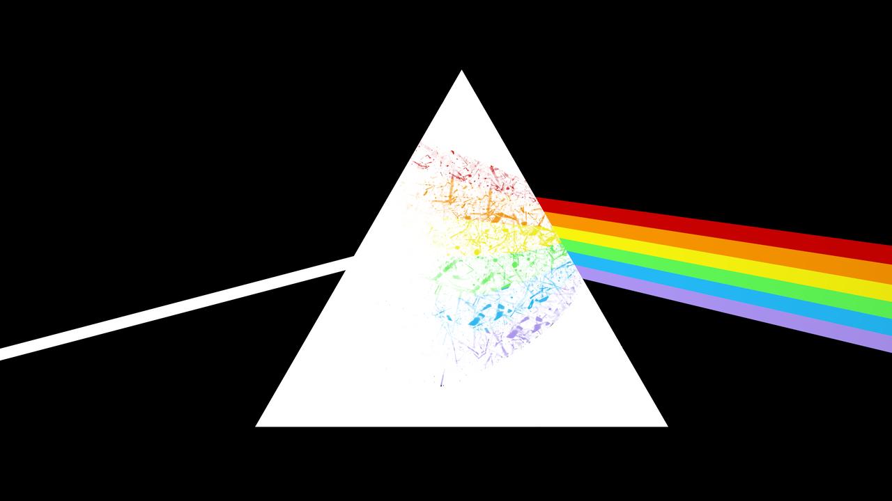 Pink Floyd Wallpaper By Nidoyam On Deviantart
