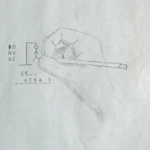 Zorua076's Profile Picture