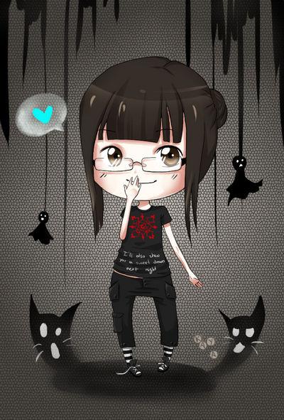 KayaMegumi's Profile Picture