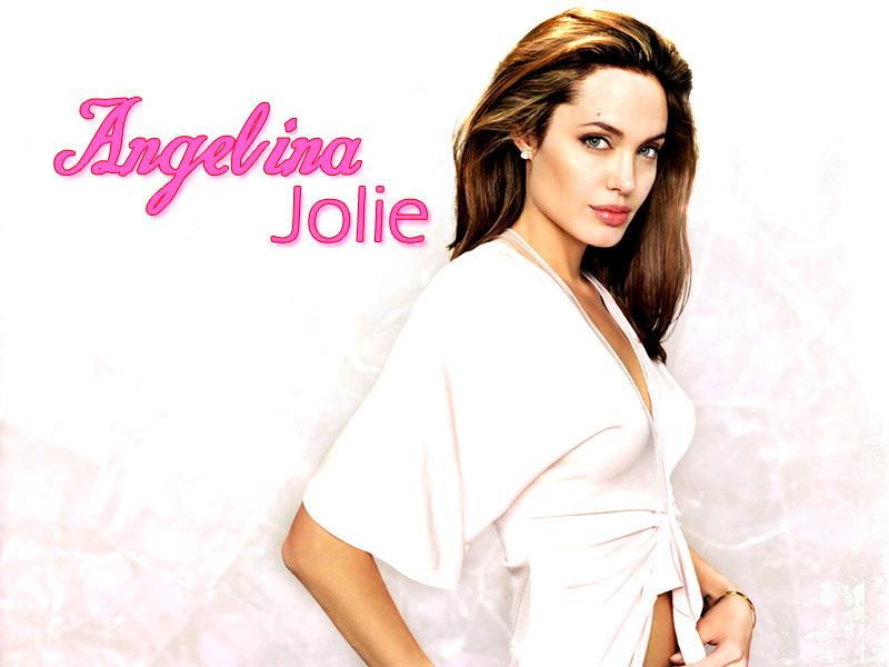angelina jolie wallpaper 2009. angelina jolie wallpaper 2009.