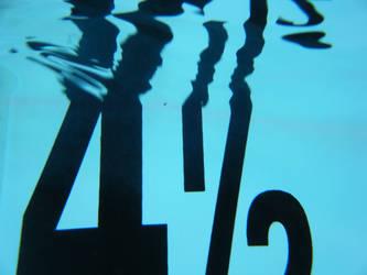 Underwater 2 by EcclecticCat