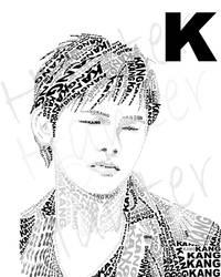 portrait by hanter-x