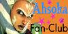 Ahsoka-fan-club avatar 5 by SvalaW