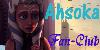Ahsoka-fan-club avatar 6 by SvalaW
