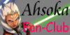 Ahsoka-fan-club avatar 7 by SvalaW