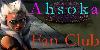 Ahsoka-fan-club avatar 8 by SvalaW
