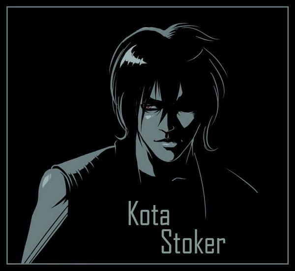 Kota-Stoker's Profile Picture