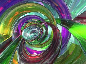 WhirlPool by sskrapits2002