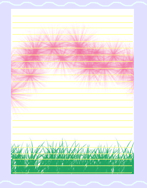 Diary Paper Pictures to Pin PinsDaddy – Diary Paper Template