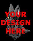 Your design here by xX-NIGHTBANEWOLF-Xx