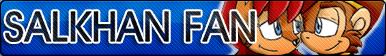 salkhan fan button