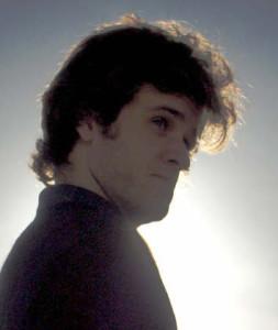 uRaioU's Profile Picture