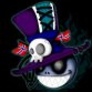 asomejazz1's Profile Picture