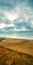 Zandvoort by eLLectrify