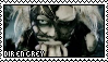 Dir En Grey v1 stamp by Lao-Chu
