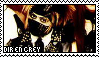 Dir En Grey v2 stamp by Lao-Chu
