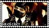 Dir En Grey v2 stamp by Lao-Chu
