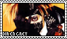 Dir En Grey v3 Stamp by Lao-Chu
