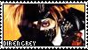 Dir En Grey v3 Stamp by Lao-Chu
