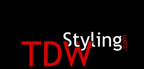 www.TDWstyling.com by mustaF4ST