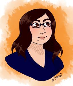 Natysora's Profile Picture