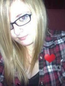 xXBreeCatastropheXx's Profile Picture