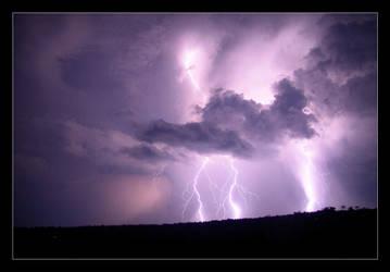 Kananga Storms by thermalraven