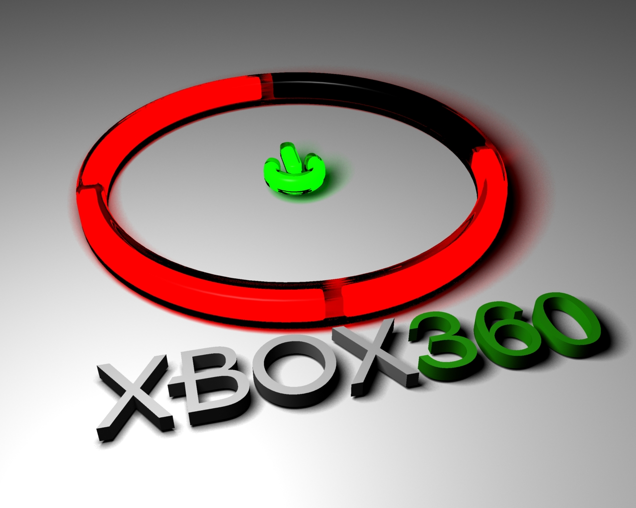 Xbox Slim Red Ring Xbox 360 Red Ring of D...