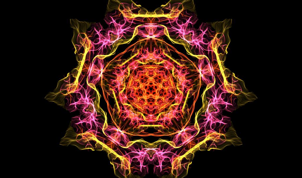 Supernova by kiwi-damnation