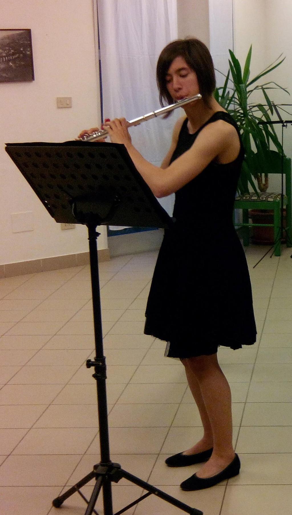 ValentinaAmai's Profile Picture