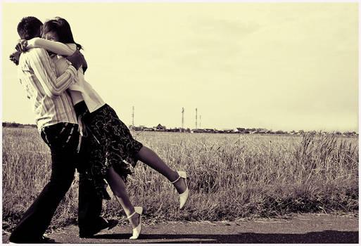 love will bring u back