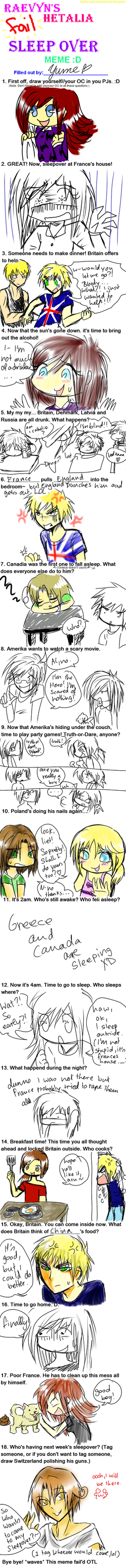 hetalia meme the next one XD by chiorihime