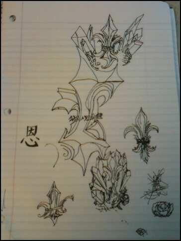 rough_sketches__by_jexxr-d379d77.jpg