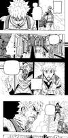 Shinto 2 Hot panels