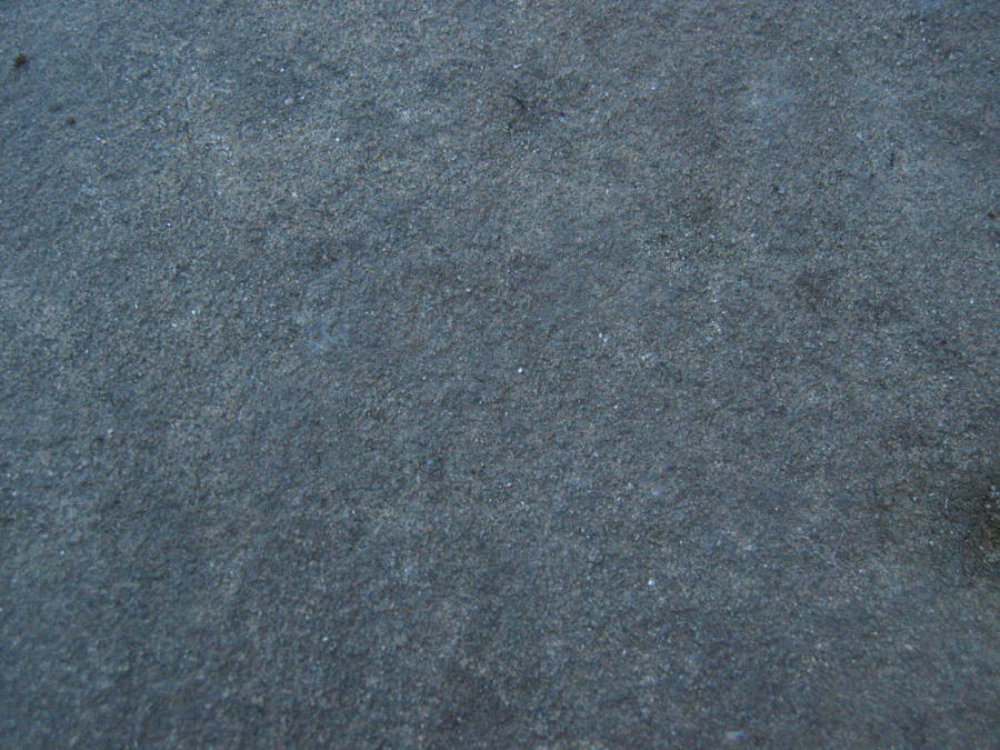 grey stone texture by Korallieam on DeviantArt