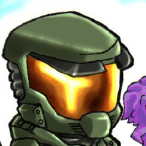 sepirothzeroX's Profile Picture